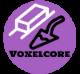 Voxelcore